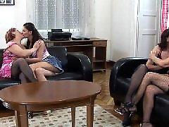 Maduras amateur enculadas, Madura hot cogiendo, Lesbianas maduras calientes, Viejos calientes, Viejos muy calientes, Maduro