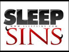Uyku uyurken, Uyuyan uyurken uyu uyku uyuyan uyurken, Uyuyan uyurken, Uyuyan k, Uyu,, Uyku