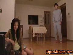 Asian, Kirishima, Milf, asian, Milf gives, Milf asians, Milf asian