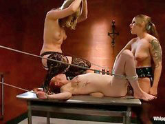 Lesbian 4 some, Lesbian play 5, Play time, Joins, Nasty lesbian, Two with
