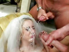 Kelly welles, Kelli wells, Kelly well, Kelly gangbang, Wellness, Briding