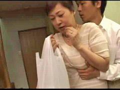 Japanese mom, Mom japan, Mom japanese, Japan mom