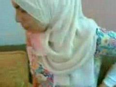 دختر عربي طاهره, عربی, عربی طاهره, طاهره عربی