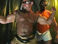 Musculoso gay, Musculoso, Musculosas, Musculosa, Musculosos