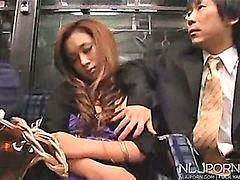 نائمات فيديو, فيديو سكس فيديو, سكس امريكى  فديو, سكس باص, ياباني نائمات, يابانى ف الباص