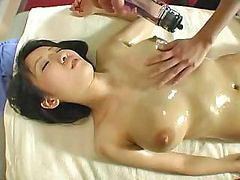 Japanese, Japanese massage, Massage japanese, Japanese oil massage, Pussy eat, Pussy massage