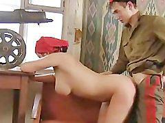 Bbw, Russian, Big russian, Big tits russian, Russian big, Bbw big tits