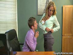 Naughty office, Capri, Naughty offices, Office naughty, Capri,, Naughty a