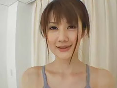 Japanese, Tit japan, Real couple, Japanese tits big, Asian tits, Erika