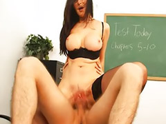 Diana prince, Asian teacher, Naughty america, Diana, Princes, Shaved asian milf