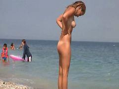 شواطئ العراه,, شواطئ العراه, شاطىء العراة ③, شواطئ, ع الشاطىء, ى الشاطئ