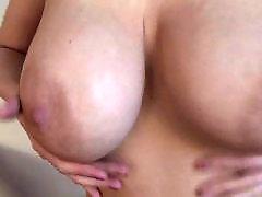 Tits mature masturbation, Tit show, Show her tits, Show boobs, Show boob, Show tit