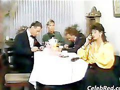 Rocco siffredi, La rocco, ققققققققrocco, Rocco-siffredi, Siffredi