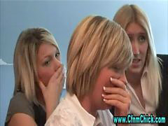 Babe, Group, Watching, Babes, Watched, Grouping
