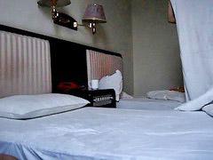 Hالفندق, هوتيلhotel, في منزل, في بيت, فى الفندق, بيت سعوديه