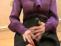 Strapon german, Milfs strapon, Milf instruction, Milf talking, Joi instruction, Joi milf