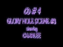 Glory hole amateur, The love, The hole, Holes glory, Glory-hole, Glory,hole