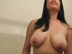 Vagina amateur, Memek gadis berbulu, Memek bbw berbulu, Mastrubasi memek, Girl-masturbasi, Bbws mastrubasi