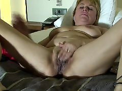 Toy mature, Wetting sex, Wet toy, Wet granny, Wet dildo, Wet amateurs