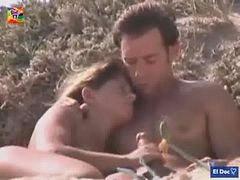 Public, Beach public, Public nude, Nude beaches, Handjobs public, Handjob public