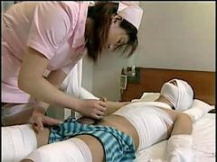 ممرضات يابانيه, ياباني ام, يابانى سكس ام, ممرضه هنديه, سكس سكس ممرضه, سكس امريكي ممرضه