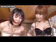 Niñas esclavas, Sexy, Se mete, Niñas castigadas, Japones y niñas, Jovencitas castigadas