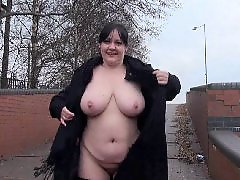 Çüçuk, Uk flash, Wifes flashing, Wife mature, Wife flash, Wife bbw