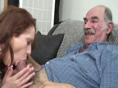 Movie amateur, Young sluts, Old and young, Young and old, Movie sex, Sex movis