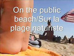 Beach public, Public, Beach, On beach, Dayım, Day beach