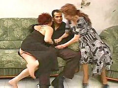 Mature party, Hot mature, Party mature, Party matur, Party hot, Parti hot