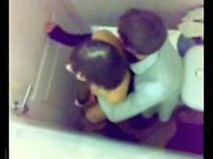 Toilet, Toilet club, Russian, Russian compilation, Toilet toilet, Toilet russian