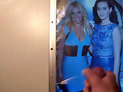 Katy perry, Britney s, Katie cummings, katie, Katie cumming, Katie, Katie cummings