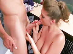 Stroking, Two couples, Alex chance, Chubby hot, Two vagina, Two in two