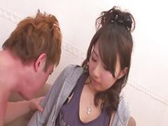 لحس المهبل, مي ماي, مراهقات يابانية سكس, مراهقات كس مشعر, لحس مهبلي, لحس كس ياباني