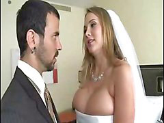 Bride, While, X man, While fuck, While fucking, Wake