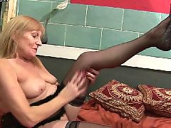 Wet pussy play, Wet pussy mature, Wet granny, Wet mature pussy, Wet mature, Pussy old