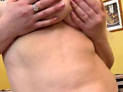 To play, Super milf super hot milf, Super milf, Super her, Super hot milf, Milfs playing