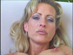 Hot milf, Milf dp, Milf hots, Hots milfs, Hot dp, Dps