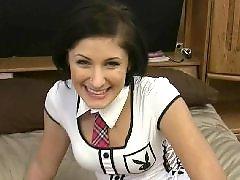 Teacher schoolgirl, Teacher getting, Skirting, Schoolgirl amateurs, Schoolgirl amateur, Old young amateur