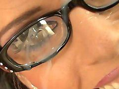 Glasses, Amy reid, Glasse, C reid, Amy a, Amy