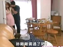 Cheating wife, Hood, Cheated wife, Wife cheats, Wife cheat, Wife by
