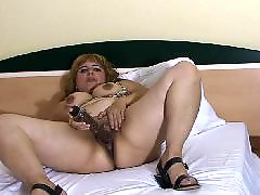 With mama, Play with pussy, Milf mama, Milf fingers, Milf fingering, Milf finger