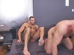 Musculosos gays, Gay musculosos follando, Musculoso gay, Musculoso, Musculosas, Musculosa