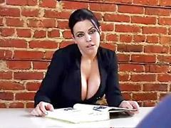 Bigtits, Horny couple, Teachers horny, Teacher sex, Todays, Sex teacher