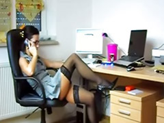 Blowjobs office, German sex sex, German fuck, Sex office, Roleplay, Sex student
