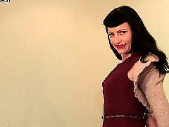 Vintage stockings, Vintage retro, Vintage amateur, Stockings vintage, Stockings amateur, Stockings milf