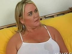 Sluts tits, Great sex, Big fat tits, Tits fat, Slut tits, Sex fat