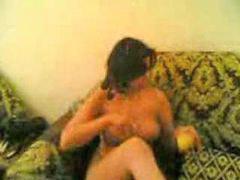 سکس عس عربی, جنس عرب جنس, سکس سکس عربی, سکس عربی, رقص عربی