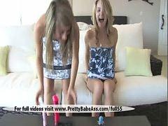 Two girl, Girl two, Two girls, Girl sexy girl, Girl masturbate, Öother