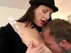 Pussy suck, Pussy sucked, Pussy stockings, Sucking lesbian, Stockings pussy, Stockings matures